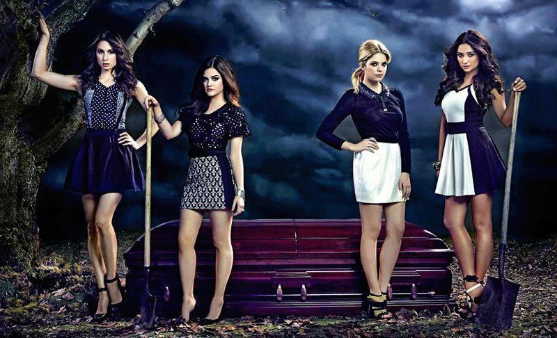 Season-4-pretty-little-liars-tv-show-33701704-800-486