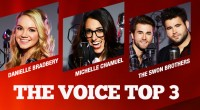 the-voice-finale-top-3