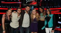 the-voice-2013-Top-5