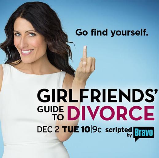 girlfriends guide to divorce, gg2d, girlfriends guide to divorce music, music, music girlfriends guide to divorce