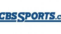 CBS Sports online