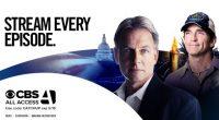 CBS All Access Promo Code - Stream Every Episode